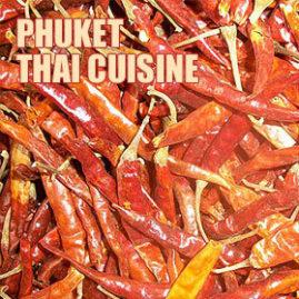 Phuket Telephone Numbers